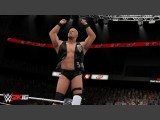 WWE 2K16 Screenshot #3 for PC - Click to view