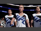 EA Sports UFC 2 Screenshot #52 for PS4 - Click to view
