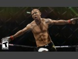 EA Sports UFC 2 Screenshot #53 for PS4 - Click to view