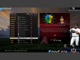 MLB The Show 16 Screenshot #138 for PS4 - Click to view