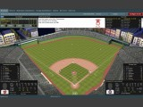 Out of the Park Baseball 17 Screenshot #2 for PC - Click to view