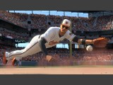 MLB The Show 16 Screenshot #142 for PS4 - Click to view