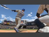 MLB The Show 16 Screenshot #143 for PS4 - Click to view