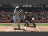 MLB The Show 16 Screenshot #144 for PS4 - Click to view