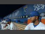 MLB The Show 16 Screenshot #145 for PS4 - Click to view