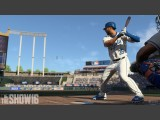 MLB The Show 16 Screenshot #146 for PS4 - Click to view
