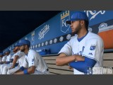 MLB The Show 16 Screenshot #148 for PS4 - Click to view