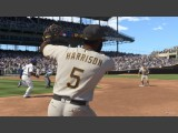 MLB The Show 16 Screenshot #149 for PS4 - Click to view