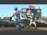 MLB The Show 16 Screenshot #150 for PS4 - Click to view