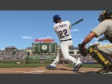 MLB The Show 16 Screenshot #151 for PS4 - Click to view