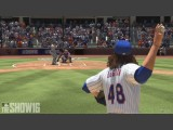 MLB The Show 16 Screenshot #153 for PS4 - Click to view