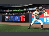 MLB The Show 16 Screenshot #155 for PS4 - Click to view
