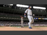 MLB The Show 16 Screenshot #156 for PS4 - Click to view
