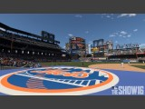 MLB The Show 16 Screenshot #157 for PS4 - Click to view