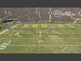 NCAA Football 09 Screenshot #1040 for Xbox 360 - Click to view
