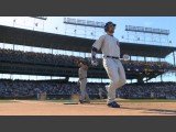 MLB The Show 16 Screenshot #158 for PS4 - Click to view