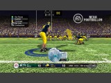 NCAA Football 09 Screenshot #1041 for Xbox 360 - Click to view