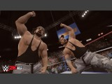 WWE 2K16 Screenshot #46 for PS4 - Click to view