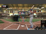 MLB The Show 16 Screenshot #160 for PS4 - Click to view