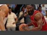NBA Live 16 Screenshot #256 for PS4 - Click to view
