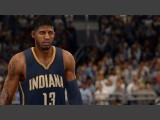 NBA Live 16 Screenshot #257 for PS4 - Click to view