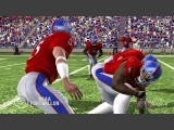 NCAA Football 09 Screenshot #1043 for Xbox 360 - Click to view