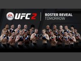 EA Sports UFC 2 Screenshot #54 for PS4 - Click to view
