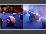 Pure Pool Screenshot #4 for PC - Click to view