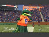 NCAA Football 09 Screenshot #1044 for Xbox 360 - Click to view