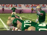 NCAA Football 09 Screenshot #1045 for Xbox 360 - Click to view