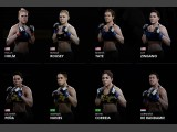 EA Sports UFC 2 Screenshot #65 for PS4 - Click to view