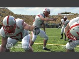 NCAA Football 09 Screenshot #1046 for Xbox 360 - Click to view