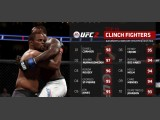 EA Sports UFC 2 Screenshot #67 for PS4 - Click to view