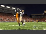NCAA Football 09 Screenshot #1047 for Xbox 360 - Click to view