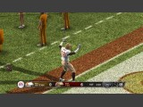 NCAA Football 09 Screenshot #1048 for Xbox 360 - Click to view