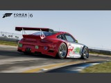Forza Motorsport 6 Screenshot #130 for Xbox One - Click to view