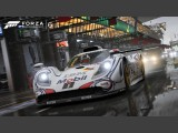 Forza Motorsport 6 Screenshot #134 for Xbox One - Click to view