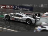 Forza Motorsport 6 Screenshot #137 for Xbox One - Click to view