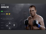 EA Sports UFC 2 Screenshot #68 for PS4 - Click to view
