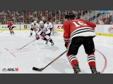 NHL 16 Screenshot #266 for PS4 - Click to view