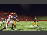 NCAA Football 09 Screenshot #1050 for Xbox 360 - Click to view
