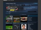 Operation Sports Screenshot #1242 for Xbox 360 - Click to view