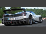 Project CARS Screenshot #137 for PS4 - Click to view