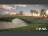 Rory McIlroy PGA TOUR Screenshot #106 for PS4 - Click to view