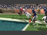 NCAA Football 09 Screenshot #1052 for Xbox 360 - Click to view