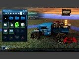 Rocket League Screenshot #52 for PS4 - Click to view
