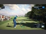 Rory McIlroy PGA TOUR Screenshot #107 for PS4 - Click to view