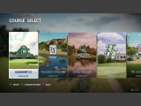 Rory McIlroy PGA TOUR Screenshot #108 for PS4 - Click to view