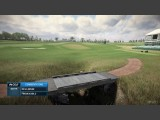 Rory McIlroy PGA TOUR Screenshot #110 for PS4 - Click to view