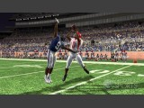 NCAA Football 09 Screenshot #1053 for Xbox 360 - Click to view